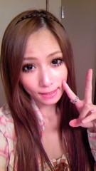 近藤さゆの 公式ブログ/ショック。。。(ToT) 画像1