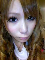近藤さゆの 公式ブログ/ついに(・_・;) 画像1