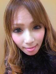近藤さゆの 公式ブログ/ボー。。。(-.-;) 画像1