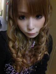 近藤さゆの 公式ブログ/マキマキ(*^o^*) 画像2