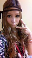 近藤さゆの 公式ブログ/ふぅー(>_<) 画像2