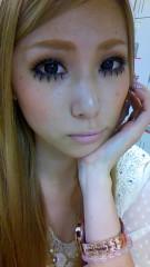 近藤さゆの 公式ブログ/うーん(T_T) 画像1