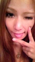 近藤さゆの 公式ブログ/ひまだにゃー(>_<) 画像1