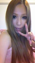 近藤さゆの 公式ブログ/イライラ(`ヘ´) 画像1