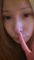 近藤さゆの 公式ブログ/いってきます(^O^) 画像1