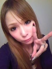 近藤さゆの 公式ブログ/ただいまぁ(^O^) 画像1