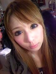 近藤さゆの 公式ブログ/だるだる。。。(ノ△T) 画像1