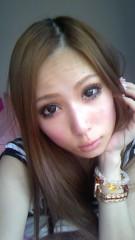 近藤さゆの 公式ブログ/コメ返しまぁーす(^O^) 画像1