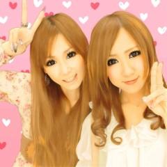 近藤さゆの 公式ブログ/ありがとうございますm(_ _)m 画像1