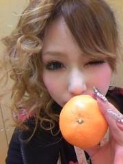 近藤さゆの 公式ブログ/ありがとう(≧∇≦) 画像1