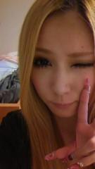 近藤さゆの 公式ブログ/一段落(^。^;) 画像1