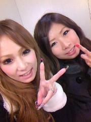 近藤さゆの 公式ブログ/あやかと。。。(^_^)v 画像2
