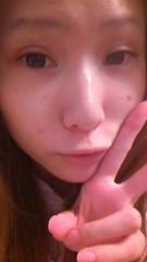 近藤さゆの 公式ブログ/半身浴(^O^) 画像2