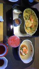 近藤さゆの 公式ブログ/ご飯(^O^) 画像1
