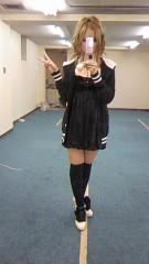 近藤さゆの 公式ブログ/今日のコーデ(^O^) 画像1