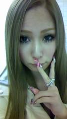 近藤さゆの 公式ブログ/次は(ToT) 画像1