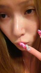 近藤さゆの 公式ブログ/すっぴんからの(^w^) 画像1