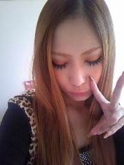 近藤さゆの 公式ブログ/イメチェンなう(^_^)v 画像1
