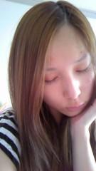 近藤さゆの 公式ブログ/あつー(ノ△T) 画像2