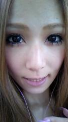 近藤さゆの 公式ブログ/ねむぃ。。。(>_<) 画像2