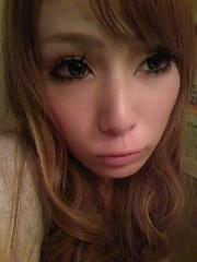 近藤さゆの 公式ブログ/ねむねむ(ノ△T) 画像1