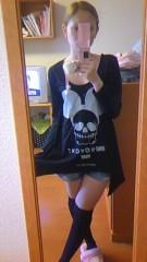 近藤さゆの 公式ブログ/今日のコーデ(^O^) 画像2