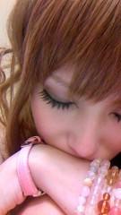 近藤さゆの 公式ブログ/おやすみー(^O^) 画像1