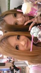 近藤さゆの 公式ブログ/31アイスクリーム(^O^) 画像1
