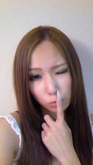 近藤さゆの 公式ブログ/花粉症(T_T) 画像1