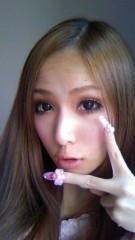 近藤さゆの 公式ブログ/DOWN。。。(>_<) 画像1