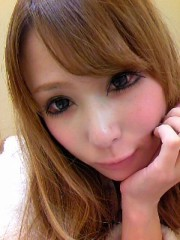 近藤さゆの 公式ブログ/ねむむ(ノ△T) 画像1
