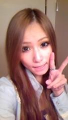近藤さゆの 公式ブログ/お肌のために(^O^) 画像2