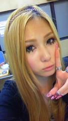 近藤さゆの 公式ブログ/バースデーo(^-^)o 画像2