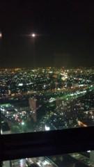 近藤さゆの 公式ブログ/あやかと。。。3(^O^) 画像3