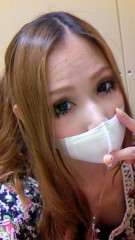 近藤さゆの 公式ブログ/はぁ〜。。。(>_<) 画像1