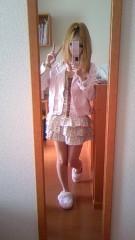 近藤さゆの 公式ブログ/春服コーデ(^O^) 画像1