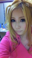 近藤さゆの 公式ブログ/今日は早めに。。。(-.-)zzZ 画像1