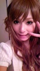 近藤さゆの 公式ブログ/暇やなぁ(T_T) 画像1