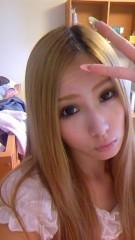 近藤さゆの 公式ブログ/順調(^O^) 画像1