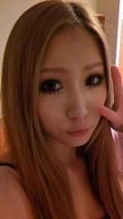 近藤さゆの 公式ブログ/おはょ(^O^) 画像1