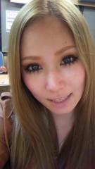 近藤さゆの 公式ブログ/コメ返します(^O^) 画像1