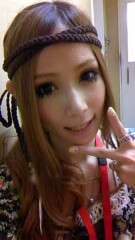 近藤さゆの 公式ブログ/お昼休憩(^O^) 画像1