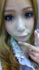近藤さゆの 公式ブログ/うぅー。。。(>_<) 画像1