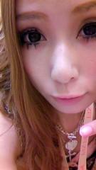 近藤さゆの 公式ブログ/あぶなーぃ(>_<) 画像1
