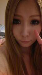 近藤さゆの 公式ブログ/ニキビさーん。。。(ノ△T) 画像3