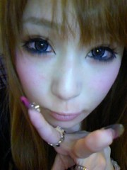 近藤さゆの 公式ブログ/おはよん(^O^) 画像1