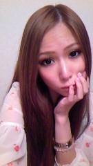 近藤さゆの 公式ブログ/今日も雨〜(T_T) 画像1