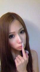 近藤さゆの 公式ブログ/mixi(^O^) 画像1