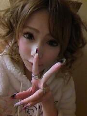 近藤さゆの 公式ブログ/ツインテール( ̄∀ ̄) 画像2