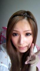 近藤さゆの 公式ブログ/今日のご飯(^O^) 画像2